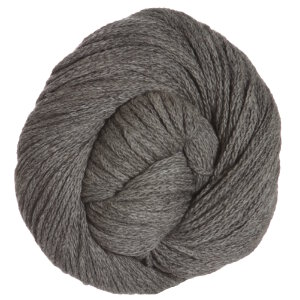 Cascade Eco Cloud Yarn - 1810 Charcoal