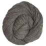 Cascade Eco Cloud - 1810 Charcoal