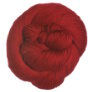 Cascade Heritage Silk Yarn - 5607 Red