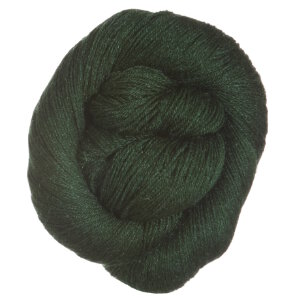 Cascade Heritage Silk Yarn - 5608 Pine (Discontinued)