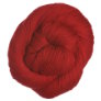 Cascade Heritage Silk - 5619 Christmas Red