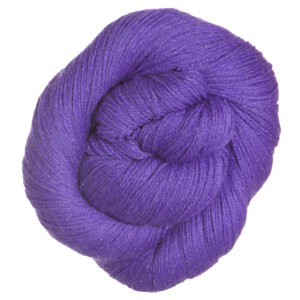 Cascade Heritage Silk Yarn - 5625 Purple Hyacinth