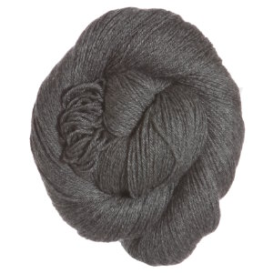 Cascade Heritage Silk Yarn - 5631 Charcoal (Backordered)