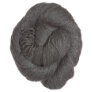Cascade Heritage Silk - 5631 Charcoal (Backordered)