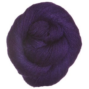 Cascade Heritage Silk Yarn - 5633 Italian Plum (Backordered)