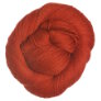 Cascade Heritage Silk - 5642 Blood Orange