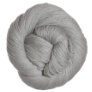 Cascade Heritage Silk Yarn - 5660 Grey
