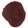 Blue Sky Alpacas Brushed Suri - 910 Candy Apple