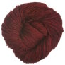 Malabrigo Twist Yarn - 041 Burgundy