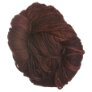Malabrigo Twist Yarn