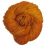 Malabrigo Twist Yarn - 096 Sunset