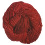 Malabrigo Twist - 102 Sealing Wax