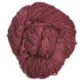 Malabrigo Twist Yarn - 130 Damask