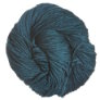 Malabrigo Twist Yarn - 412 Teal Feather