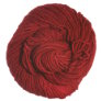 Malabrigo Twist Yarn - 611 Ravelry Red