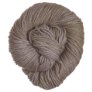 Malabrigo Twist Yarn - 613 Zinc