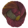 Malabrigo Twist Yarn - 620 Cookie