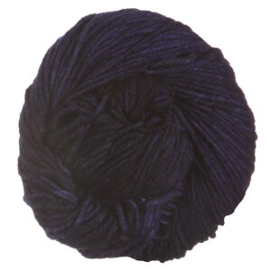 Malabrigo Twist Yarn - 052 Paris Nights