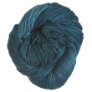 Malabrigo Silky Merino Yarn - 412 Teal Feather