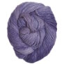 Malabrigo Silky Merino Yarn - 418 London Sky