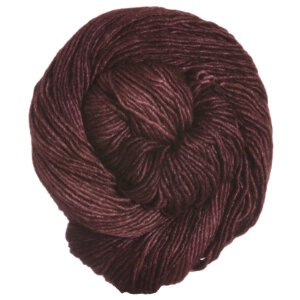 Malabrigo Silky Merino Yarn - 434 Redwood Bark