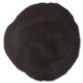 Cascade Ultra Pima Yarn - 3754 True Black