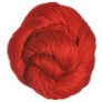 Cascade Ultra Pima Yarn - 3755 Lipstick Red