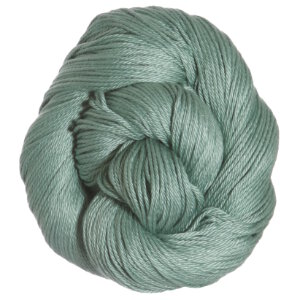 Cascade Ultra Pima Yarn - 3757 Zen Green