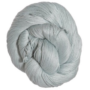 Cascade Ultra Pima Yarn - 3758 Soft Sage (Discontinued)