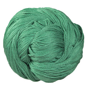 Cascade Ultra Pima Yarn - 3761 Juniper