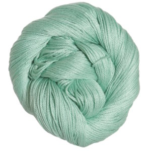 Cascade Ultra Pima Yarn - 3763 Water Lily