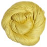Cascade Ultra Pima Yarn - 3764 Sunshine