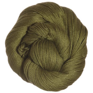 Cascade Ultra Pima Yarn - 3765 Olive (Discontinued)