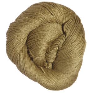 Cascade Ultra Pima Yarn - 3766 Mushroom (Discontinued)