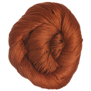 Cascade Ultra Pima Yarn - 3769 Ginger