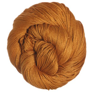Cascade Ultra Pima Yarn - 3770 Tumeric (Discontinued)