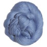 Cascade Ultra Pima Yarn - 3772 Cornflower