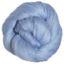 Cascade Ultra Pima Yarn - 3773 Baby Blue