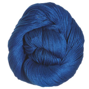Cascade Ultra Pima Yarn - 3774 Major Teal