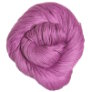 Cascade Ultra Pima Yarn - 3776 Pink Rose