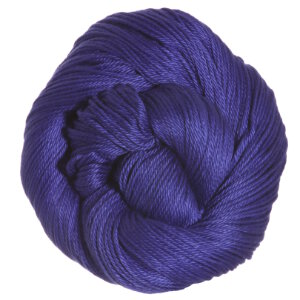 Cascade Ultra Pima Yarn - 3777 African Violet (Discontinued)