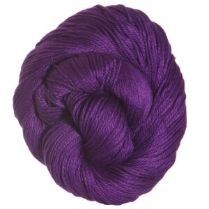 Cascade Ultra Pima Yarn - 3779 Pansy (Backordered)