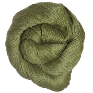 Cascade Ultra Pima Yarn - 3780 Summer Moss