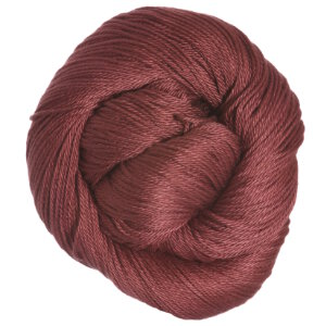 Cascade Ultra Pima Yarn - 3792 Brick