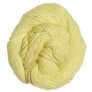 Cascade Luna Yarn - 724 - Lemon