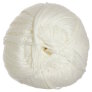 Cascade Pacific Yarn - 002 White