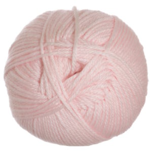 Cascade Pacific Yarn - 006 Baby Pink