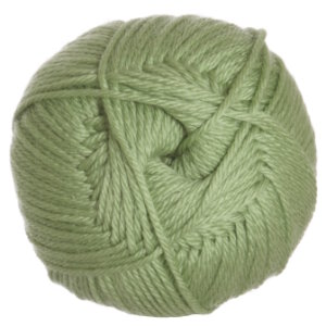 Cascade Pacific Yarn - 016 Spring Green