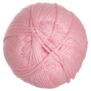 Cascade Pacific Yarn - 018 Cotton Candy