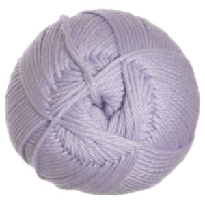 Cascade Pacific Yarn - 019 Baby Lavender (Discontinued)